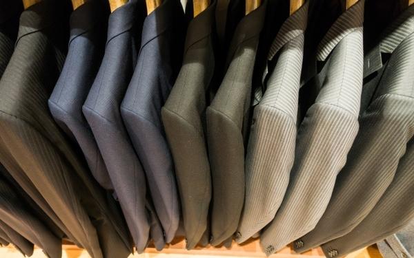 オーダースーツの魅力と作製する上での知っておくべき注意点